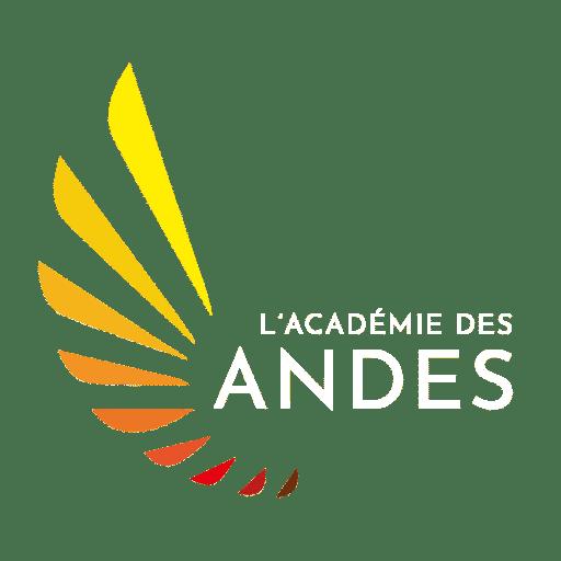 Académie des Andes